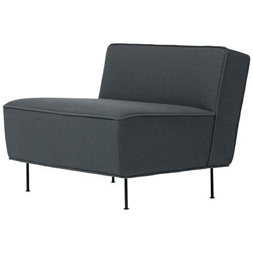modern-line-lounge-chair_f