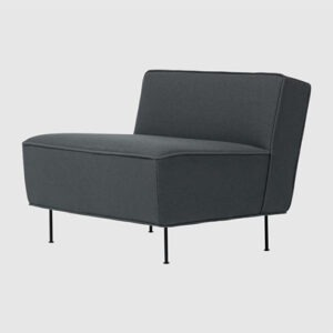 modern-line-lounge-chair_f
