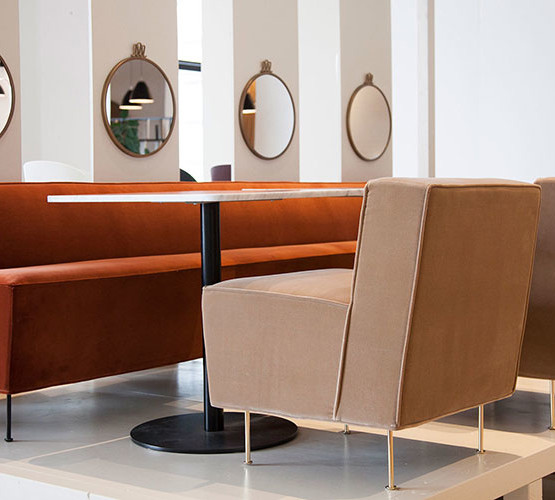 modern-line-lounge-dining-chair_02