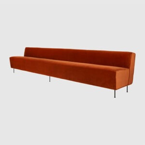 modern-line-sofa-dining-height_f