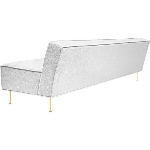 modern-line-sofa_03