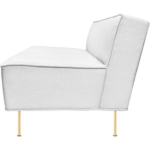 modern-line-sofa_04