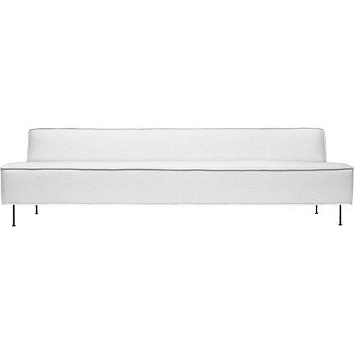 modern-line-sofa_06