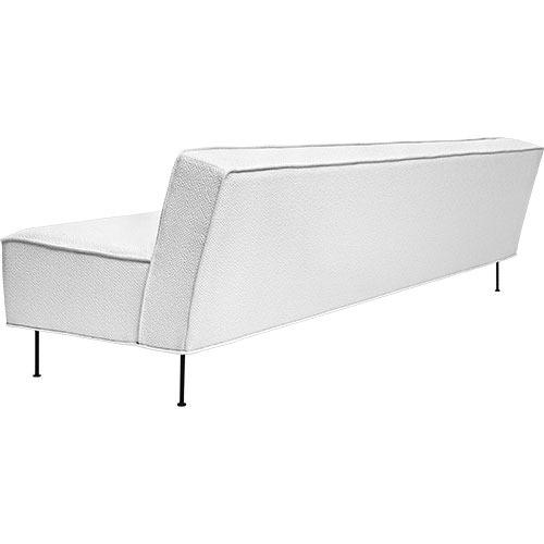 modern-line-sofa_08