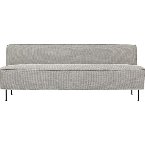 modern-line-sofa_10