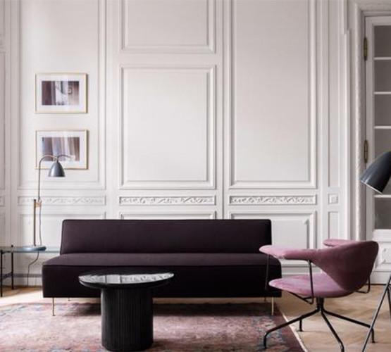 modern-line-sofa_28