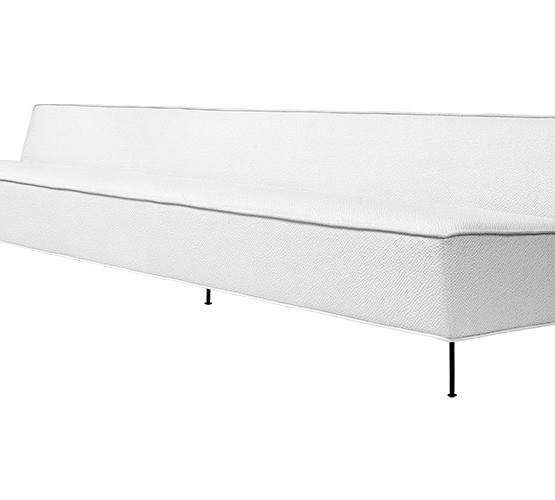 modern-line-sofa_29