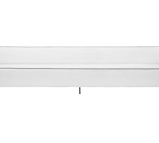 modern-line-sofa_30