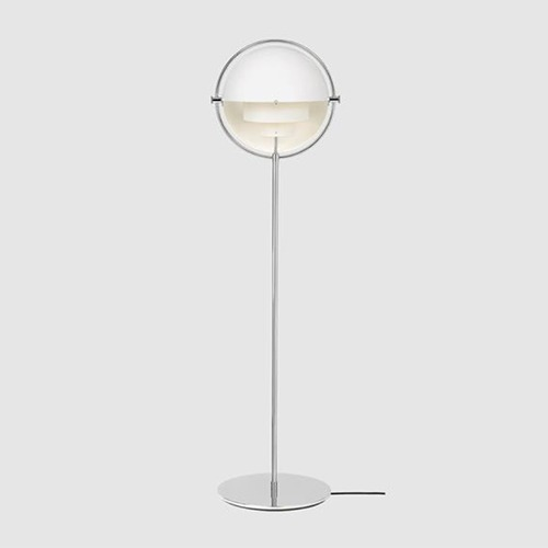 multi-lite-floor-lamp_01
