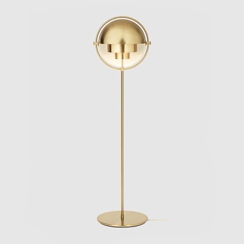 multi-lite-floor-lamp_02