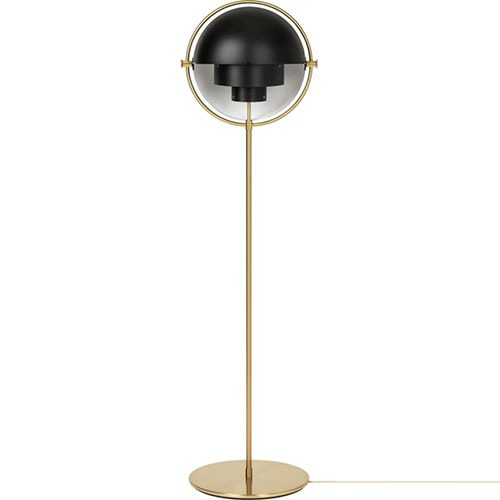 multi-lite-floor-lamp_03