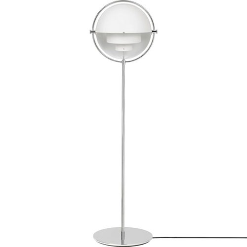 multi-lite-floor-lamp_04