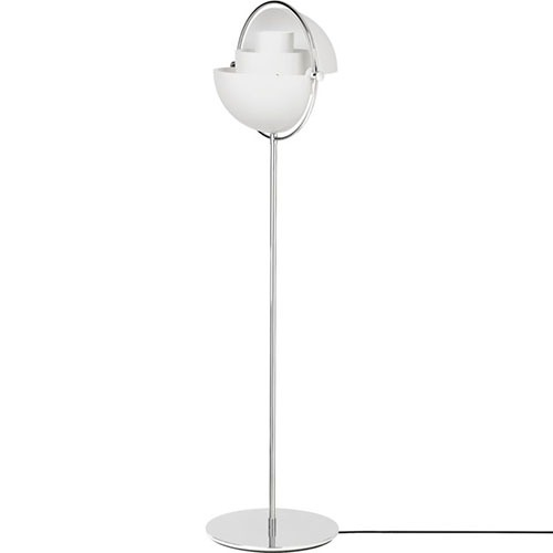 multi-lite-floor-lamp_05