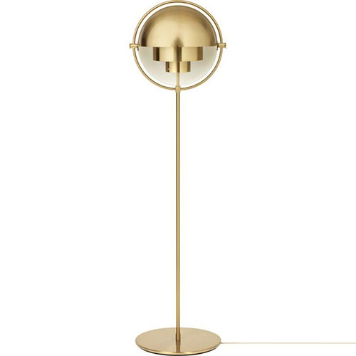 multi-lite-floor-lamp_06