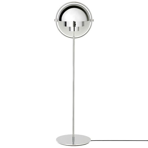 multi-lite-floor-lamp_f