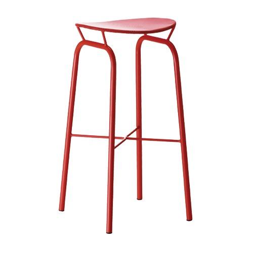 nagasaki-bar-stool_01