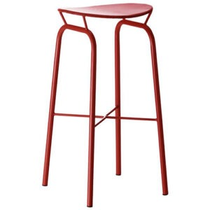 nagasaki-bar-stool_f