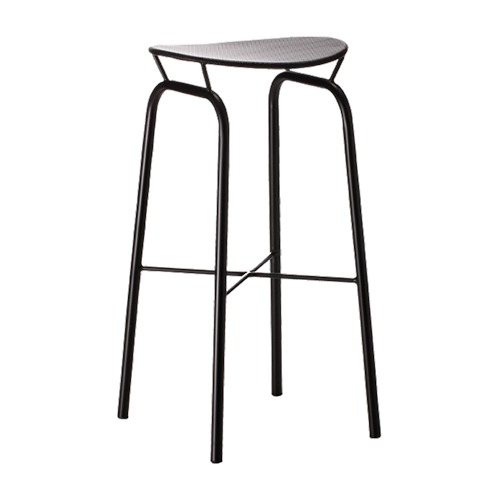 nagasaki-bar-stool_f