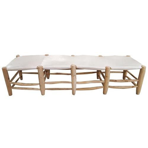 omar-bench_01