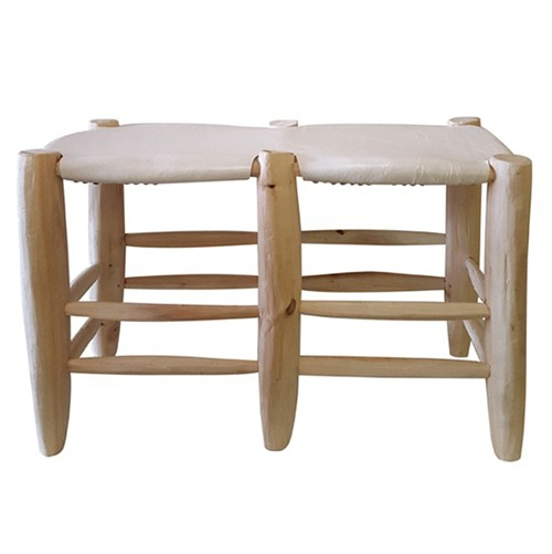 omar-bench_f