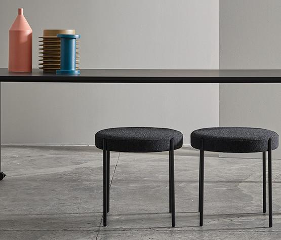 panton-move-table_02