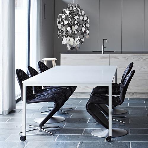 panton-move-table_03