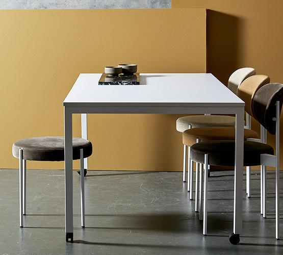 panton-move-table_04