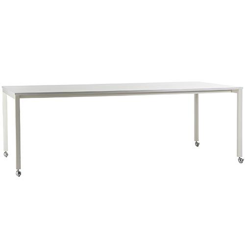 panton-move-table_f