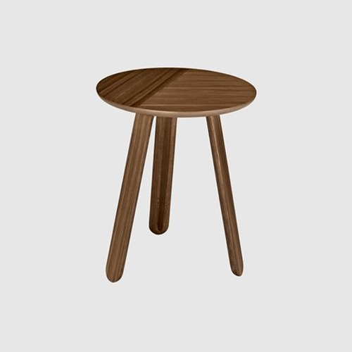 paper-coffee-and-side-table_01
