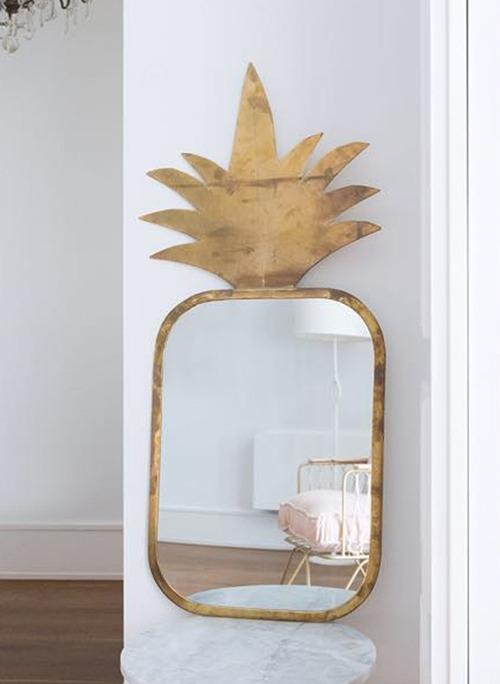 pineapple-mirror_01