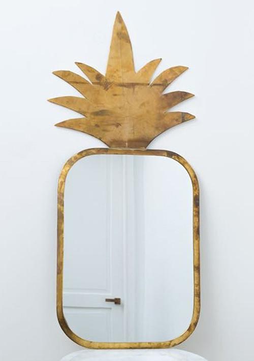 pineapple-mirror_02