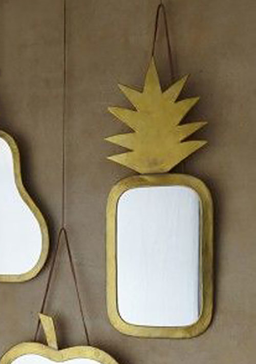pineapple-mirror_05