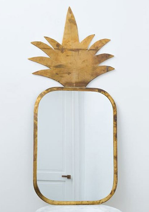pineapple-mirror_06