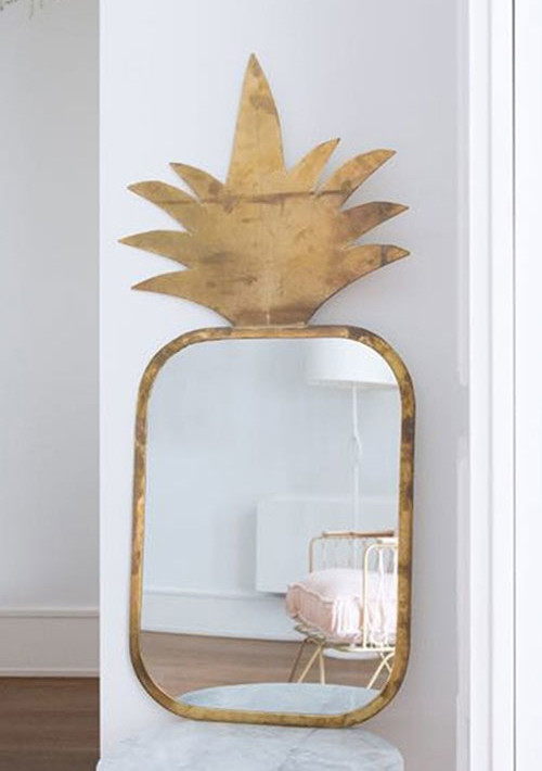 pineapple-mirror_07