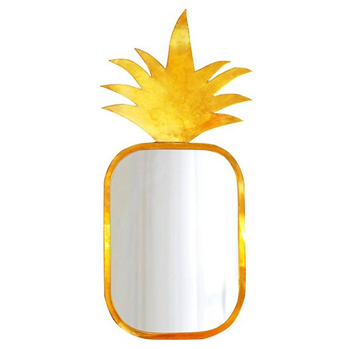 pineapple-mirror_f