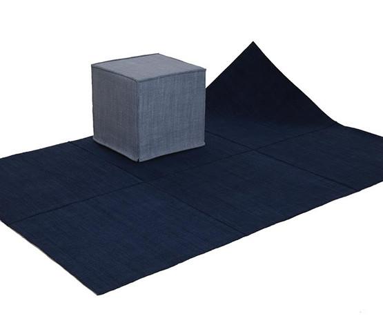quadro-rug_10