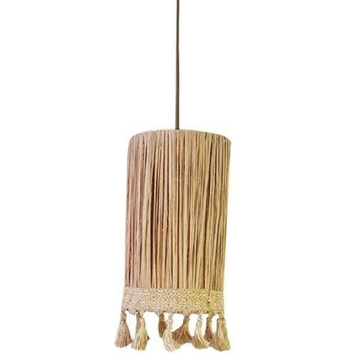 raffia-pompom-suspension-light_01