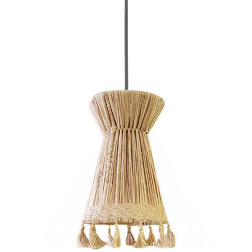 raffia-pompom-suspension-light_02