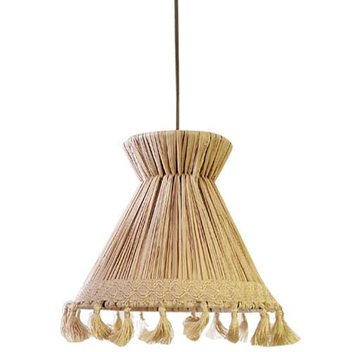 raffia-pompom-suspension-light_03