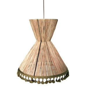 raffia-pompom-suspension-light_f