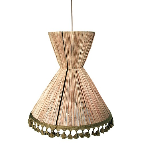 raffia-pompom-suspension-light_f