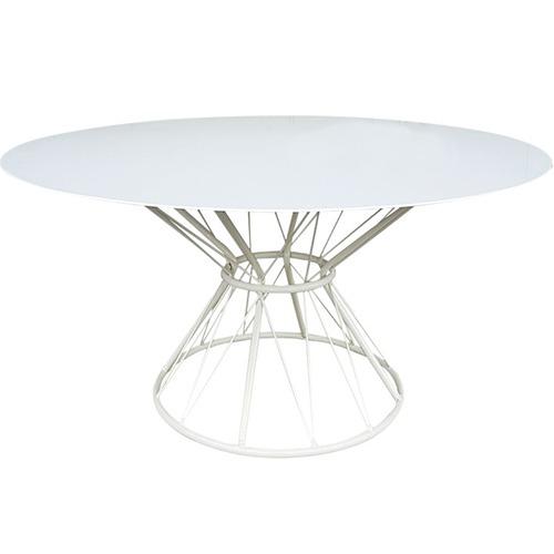 tam-tam-metal-side-table_01