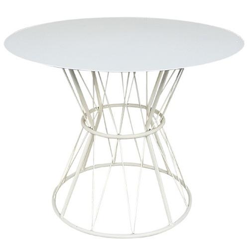 tam-tam-metal-side-table_f