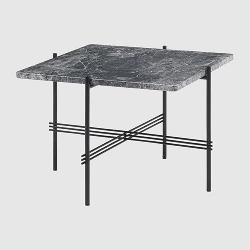 ts-square-coffee-and-side-table_f