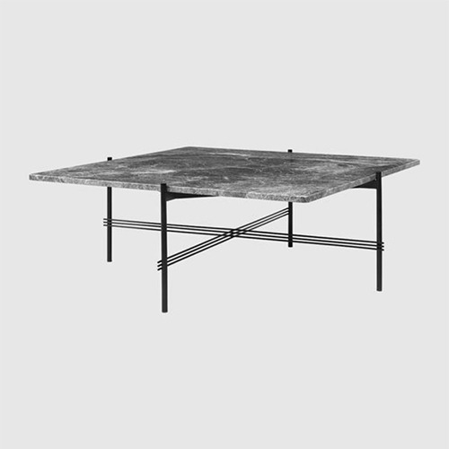 ts-square-coffee-side-table_01