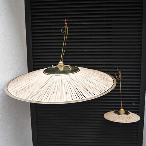 umbrella-suspension-light_04