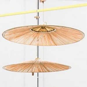 umbrella-suspension-light_f