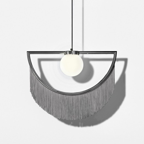 wink-pendant-light_01