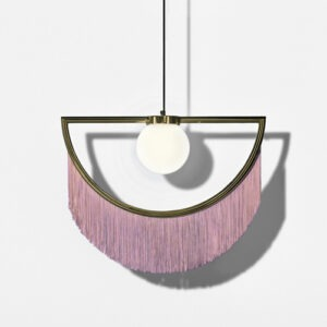 wink-pendant-light_03