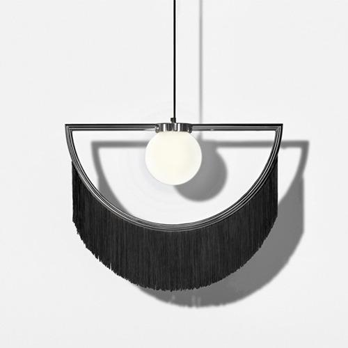 wink-pendant-light_05
